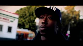 Watch Freddie Gibbs Rock Bottom video