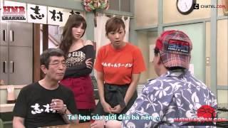 Tổng Hợp hài bựa Nhật Bản - Vietsub