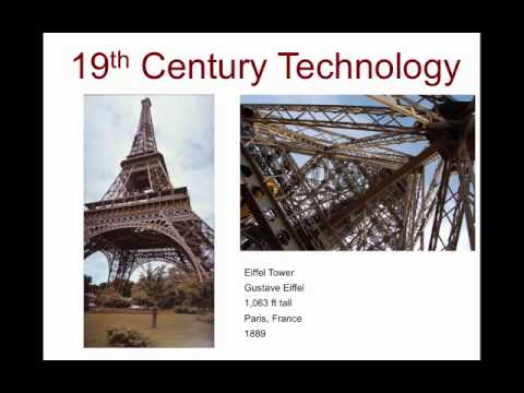John Lobell What is Architectural History