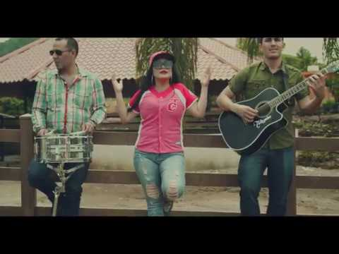 """Ely Quintero - La Original """"Video Musical"""""""