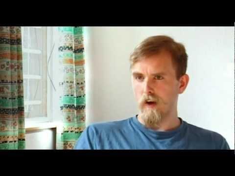 Varg Vikernes on Christianity