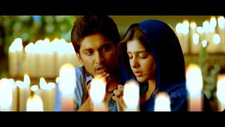 Naan - Konjam Konjam - Naan Ee  Tamil Movie www.TamilFlash.Fm visit for more! HD