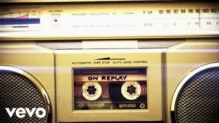 Zendaya Video - Zendaya - Replay (Official Lyric Video)
