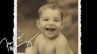 Freddie Mercury - The Early Years