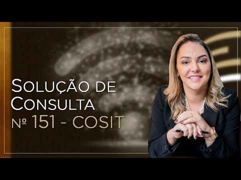 thumb_solucao-de-consulta-n-151-cosit