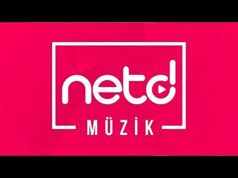 Türkçe Müzik İçin Abone Ol!