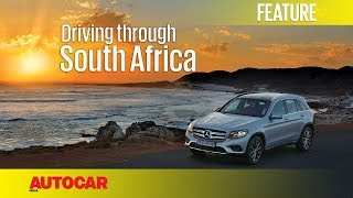 Driving destination - Garden route - Capetown to Port Elizabeth | Feature | Autocar India