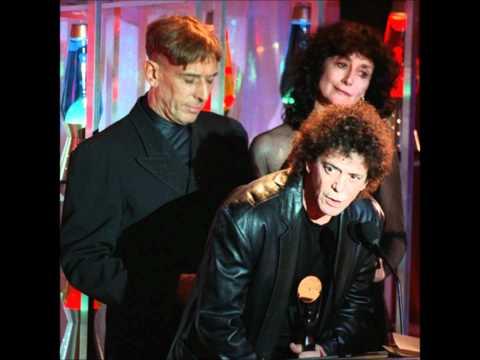 Velvet Underground - Velvet Nursery Rhyme