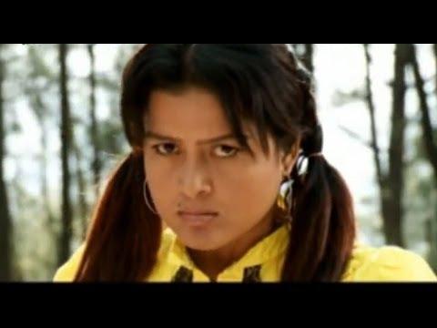 Sisnuko Tihun - Nepali Movie Song - SAPATH - Rekha Thapa