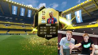 FIFA17-THEGREATESTPACKOPENING!!!