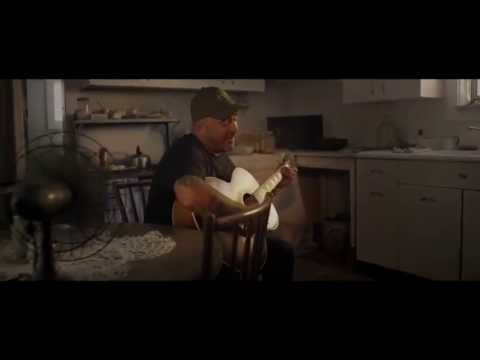 Aaron Lewis -