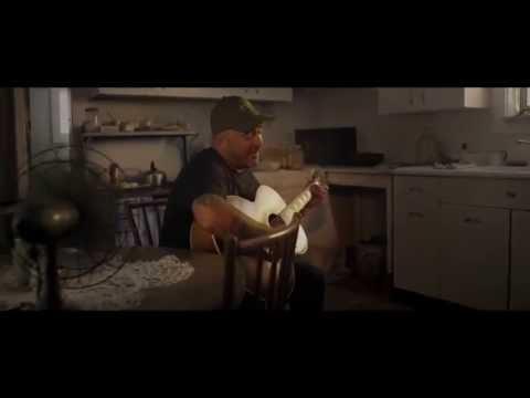 Aaron Lewis - Granddaddys Gun