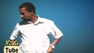 Comedian Temesgen Melaku: Ethiopian Comedy