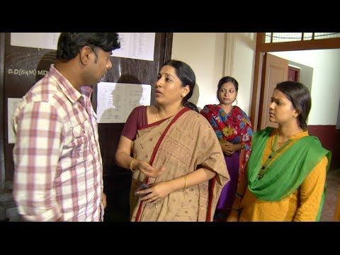 Thendral Episode 1105, 07 04 14 video