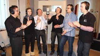 We are ZF (d) – Song von Mitarbeitern zum 100. Geburtstag!