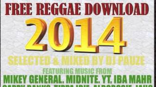 download lagu Reggae Love Songs 2014 Free 2 Hour Mix Download gratis