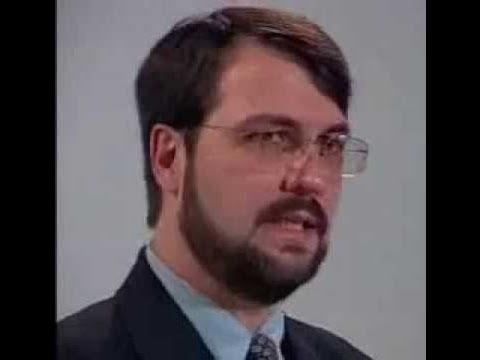 DOL Entrevista Sérgio Cabeça- PARTE 1
