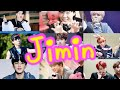 BTS Jimin Чимин Милые моменты Чимином Смешные моменты с Чимином Лучшие моменты с Чимином mp3