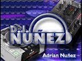 DJ Nuñez Promo Mix mp3