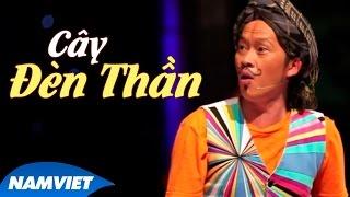 Video clip Live Show Hoài Linh - Chí Tài 2015 - Tiểu Phẩm Hài Cây Đèn Thần