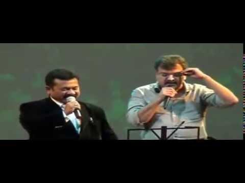 Dr. Jitendra Awhad -  Aate Jaate Khoobsoorat Awara