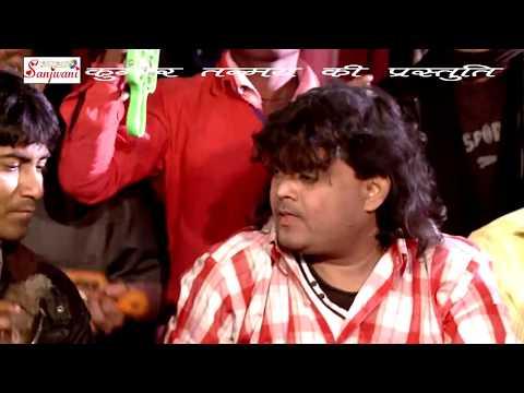 Hd Holi Me जोवन मोरे लोटे    Bhojpuri Hot Holi Songs 2015 New    Guddu Rangila video