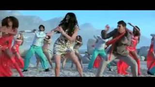 HOT Katrina Kaif  Uncha Lamba Kad (Singh Is Kinng 2008).mp4