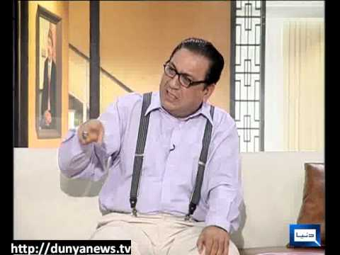 Dunya News-HASB-E-HAAL-02-09-2012-Part-4/5