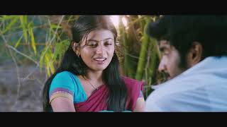 Chandi Veeran   Tamil Movie   Alunguraen Kulunguraen   Video Song