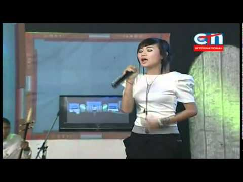 Khmer Song Cambodia Music