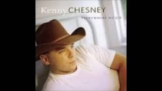 Watch Kenny Chesney Life Is Good video