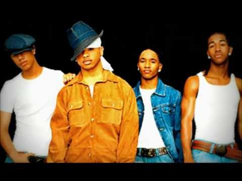 B2k listen and stream free music, albums, new releases, photos