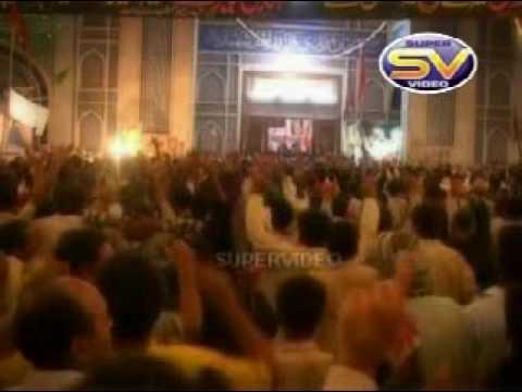 Mola Hussain video