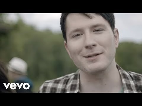 Owl City - Good Time