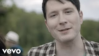 Watch Owl City Good Time video