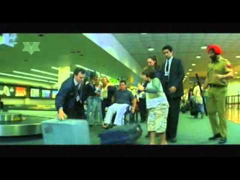 Bollywood Comedy Scenes - Welcome To India - Sunny Deol - Jo...