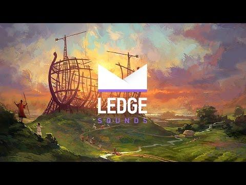 Urban Species - Spiritual Love (Makoto Edit) [FREE]