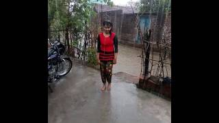 Baaghi..cham cham ...song ..dance video cover by.tanu chouhan