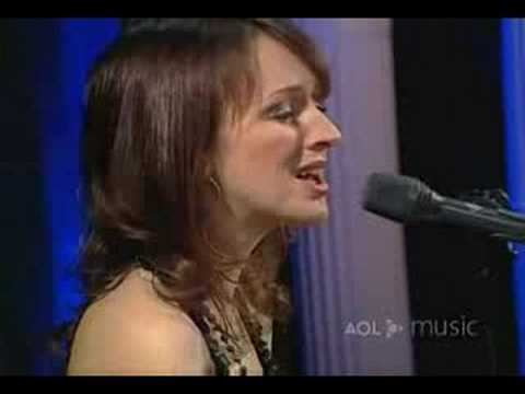 Sarah Slean - Last Year's War [Acoustic Version] Music Videos