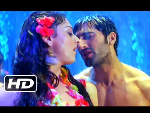 LOL - Live Out Loud! - Bollywood Dance Number - Akshay Oberoi, Sandeepa Dhar - Isi Life Mein
