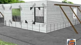 play pr sentation g n rale 22mnavi. Black Bedroom Furniture Sets. Home Design Ideas