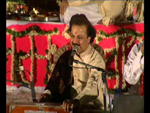 Gaadi Chali Hai Bhole Ke Darbar Shiv Bhajan [full Video Song] I Shivanjali Mahoustav Vol. 1, 2 video