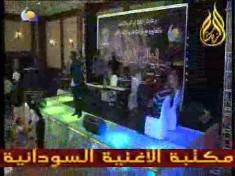 حسين الصادق وانصاف مدني في ليالي الدوحة - 2. Music Videos