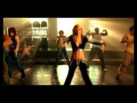Britney Spears - Phonography video