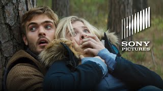 The 5th Wave Clip -