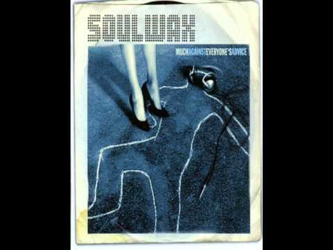 Soulwax - Too Many DJ's