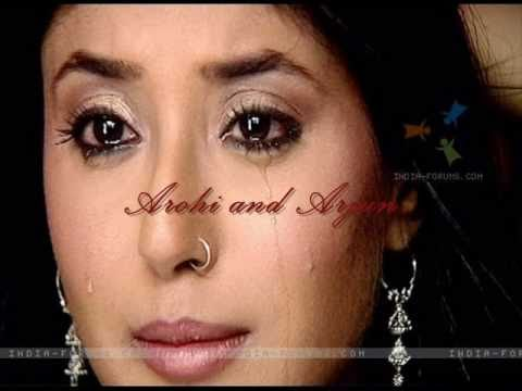 Kitni Mohabbat Hai New Song With Old (song's) Flute Tune video