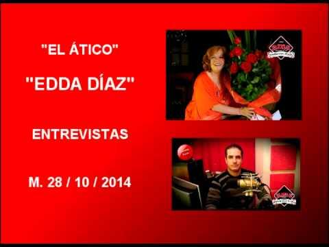 HISTORIA DE LA RADIO EN ARGENTINA:
