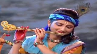 Aditi Munshi | Ek Aana Dui Aana Tin Aana Nebona Nebo Sholo Aana | Kirtan Song