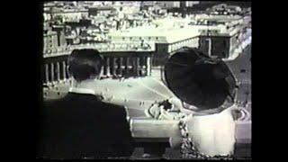 """MARKHAM: """"Escorts a La Carte"""" Season 1, Episode 49. 6-16-1961."""
